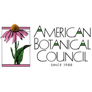 American Botanical Counsel
