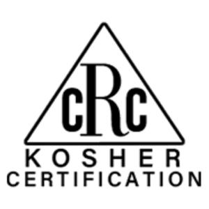 Kosher Lab