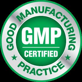GMP Supplement Lab